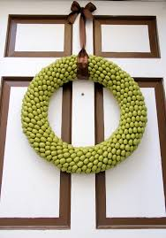 Appealing Modern Fall Wreaths 78 In Interior Decorating with Modern Fall  Wreaths