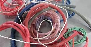 Copper To Aluminum Conversion Chart Copper To Aluminum Wire Conversion Bakingfortwo Co