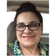 Clara Chastain LMBT 9465 Massage Therapist - Alignable