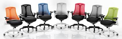 funky office chairs. charcoal chair when we are pushing our suppliers daily for funky and fresh seating ideas to brighten up customers workspace be it home or office chairs