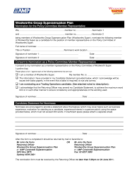 Woolworths Job Application Forms Online Image Collections Form
