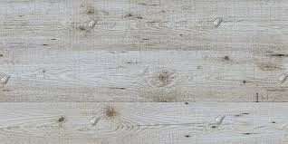 stained wood colored wood textures seamless