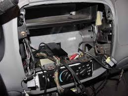 94 ranger radio wiring wiring diagram inside ford ranger radio wiring diagram 94 ranger stereo wiring 94 ranger radio wiring