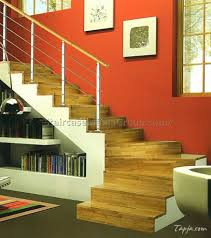 Image Wall Art Swanky Staircase Wall Painting Ideas For Your Home Design Photo Wall Ideas Staircase Walls Mattkroccom Staircase Photo Wall Ideas Staircase Walls Ideas With Staircase