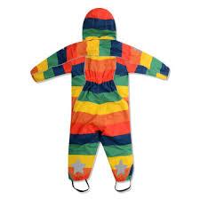 Детские <b>куртки</b> - купить в каталогах магазинов Street Beat