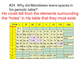 He could tell from the elements surrounding - ppt download