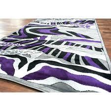 purple rug runners purple runner rugs contemporary circle runner rug modern swirls of brown beige hallway purple rug runners