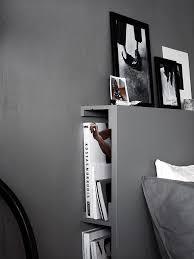 Diy Sänggavel Med Förvaring Ikea Livet Hemma Inspirerande