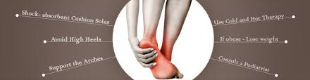heel pain symptom evaluation causes diagnosis treatment helth tips faqs