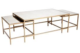 piston coffee table spinning coffee table heavy duty coffee table glamorous beds quartz coffee table