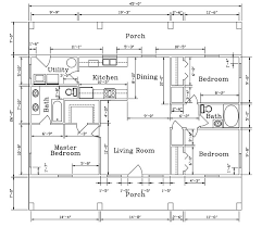 perfect metal steel frame home w diffe layouts hq plans pictures metal building homes
