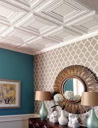 crown molding ceiling tiles ceiling