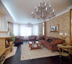 Living Room:Feature Wall Design For Living Room Lounge Decorating Ideas Feature  Wall Lounge Wallpaper