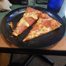 photo of round table pizza riverside ca united states buffet please