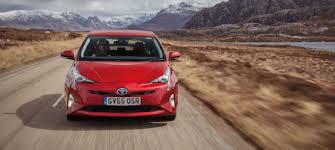 new car releases 2014 ukNew Cars Used Cars Hybrid Cars Small Cars  Toyota UK