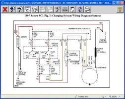 1998 saturn sl1 wiring diagram wiring diagram and hernes saturn sl1 radio wiring diagram l200