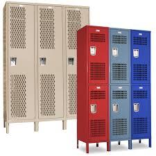Basketball Lockers For Sale Schoollockers VCF Ideas Inside Decorations 3