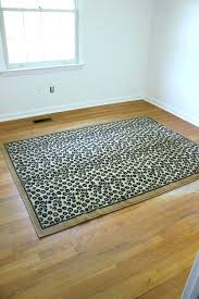 how to keep rugs from slipping on carpet keep rug from sliding for anti slip keep