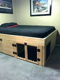 dog crates as furniture. Dog Crate Furniture Bench Crates Amazon Xl . As T