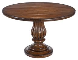 round wooden table 30 pictures
