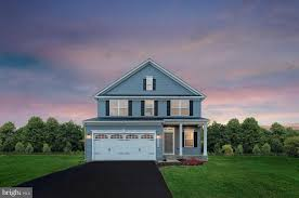 holley oak lane fredericksburg va 22407 317 990 active just listed new construction