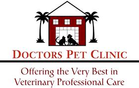 veterinarian positions sdcvma 03 02 2017