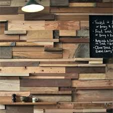 wood wall covering wood wall covering ideas reclaimed wood wall idea inexpensive wood wall covering ideas