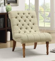 Wide Chairs Living Room Accent Chairs Wayfair Haley Fabric Standard Chair Loversiq For