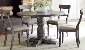 grey oak dining table finest delightful round grey dining table and chairs 3 lovely room new next
