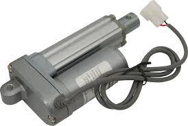 12v dc 2 in stroke 270 lb linear actuator princess auto 12v dc 2 in stroke 270 lb linear actuator
