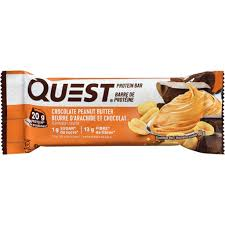 <b>Protein Bar</b>, Chocolate Peanut Butter | Loblaws