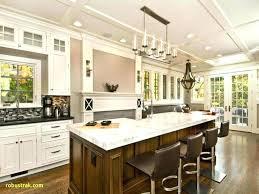 large pendant lights for kitchen hanging lights for kitchen large size of pendant pendant light kitchen