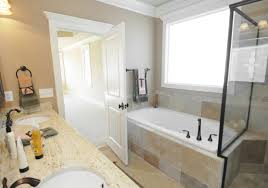 cost of small bathroom renovation uk. full size of shower:small bathroom renovation cost uk amazing shower replacement free how small a