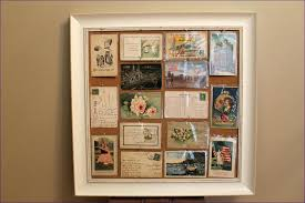 office cork boards. BULLETIN BOARD DESIGN IDEAS CORK BOARDS FOR OFFICE Office Cork Boards
