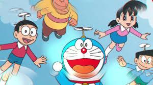 Doraemon Nobita Movie 2015 - Vũ trụ Anh hùng ký bản Lồng Tiếng - YouTube