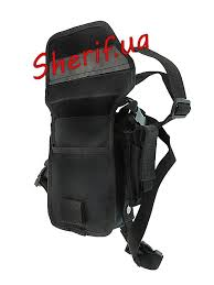 🤑 Was and <b>Сумка URBAN CLASSICS</b> Hip Bag (Black)