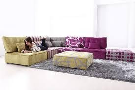 Modular Living Room Furniture Uk Mega Carpet Warehouse