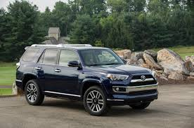new car releases of 2014The ugliest new and redesigned cars of 2014  PropertyCasualty360