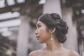 bridal makeup arist wedding makeup hair london