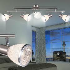 Decken Zimmer Beweglich Strahler 20 Leuchte Spar Energie Led
