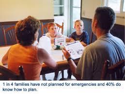 Step 1 Create A Plan Ready In 3 Health Senior Services