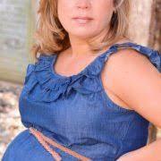 Christa Hartman-Nee (christanee) - Profile   Pinterest