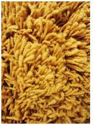 medium size of orange bathroom rugs solid rust colored area rugs teal and burnt orange rug