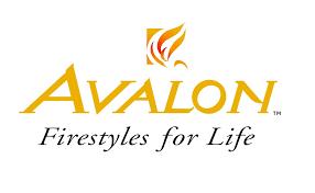 Best Fireplace Brands  Fireplace U0026 Stove Manufacturers  Hearth Fireplace Brands