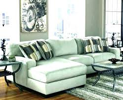 couch that looks like a bed big sofa bed reviews nz