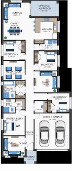 family guy house blueprint 40 floor plans sims 3 house plan ideas house plan ideas