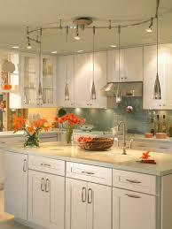 walpaper pendant track lighting. Track Lights For Kitchen Wallpaper Image Elegant Ideas Lighting Island Chrome Pendant Walpaper K