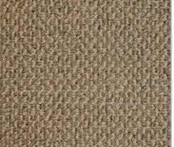 8 best Berber Carpet Stainproof images on Pinterest