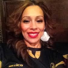 Addie Rivera (@addierivera40)   Twitter