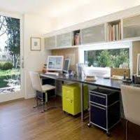home to office. How To Tailor Your Home Office Design Just For You